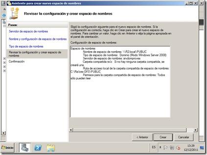 namespace05