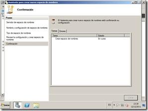 namespace06