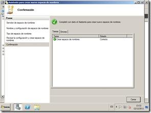 namespace07