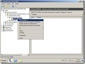 namespace09
