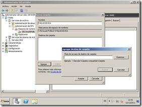 namespace10