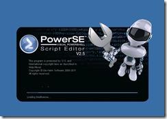 powerSE01