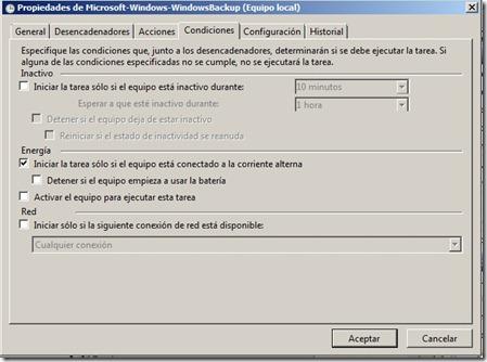 programador05