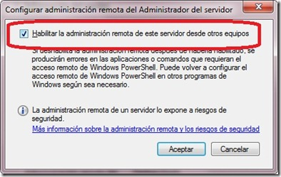 remotingServerManagement02