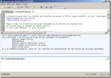 scriptbackup01