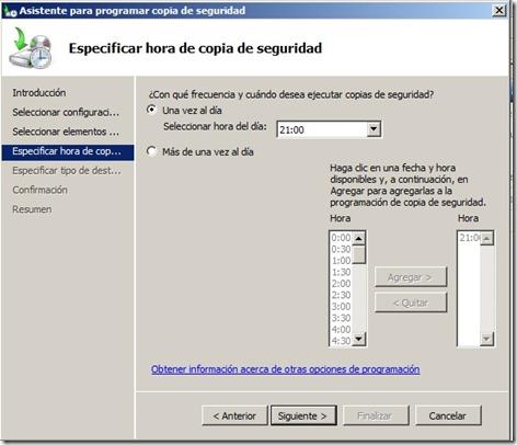 specificfiles09
