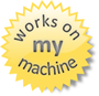 WorksOnMyMachine_3