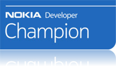 nok_champion