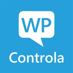 wpcontrola_tile