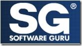 SoftwareGuru