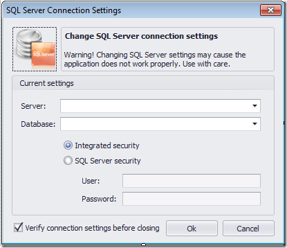 form_sqlserver_settings