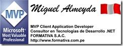 Logo_Blog
