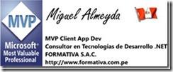 Logo_Blogs