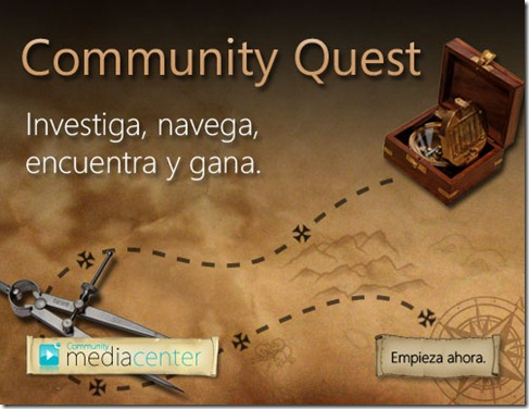 ban_msdn_communityQuest_498x384