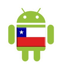 android_chile