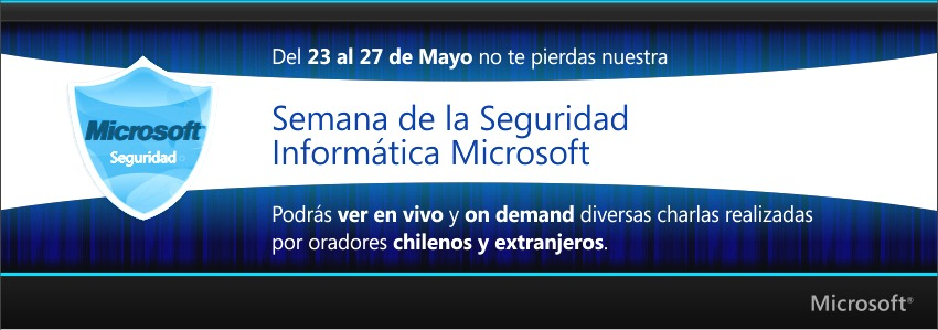 ms_seguridad