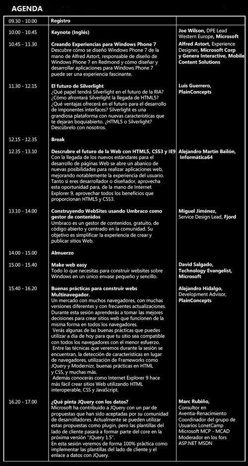agenda_bg