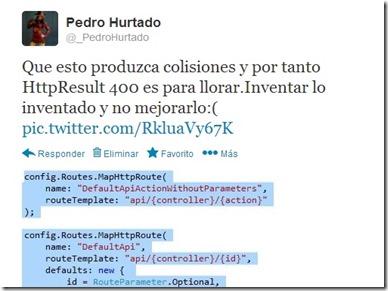 TwitterRutas