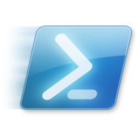 windows_powershell