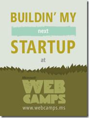 webcampbadge500