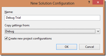 ConfigurationManager2