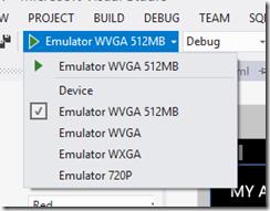 Emulator_WP8_0