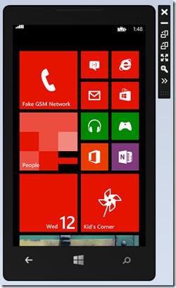 Emulator_WP8_10