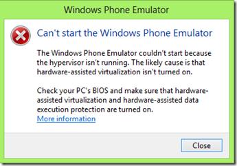 Emulator_WP8_1