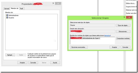 Emulator_WP8_3