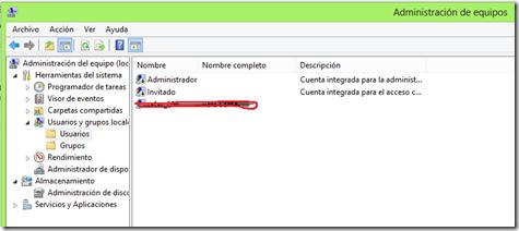 Emulator_WP8_4