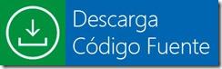 download-code