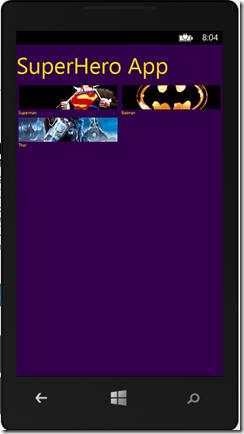 emulator-running