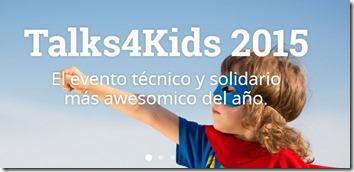 talks4kids