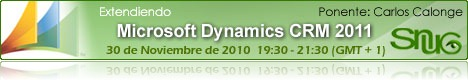 foro_CRM