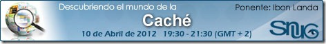 foro_caches