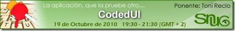 foro_codedui