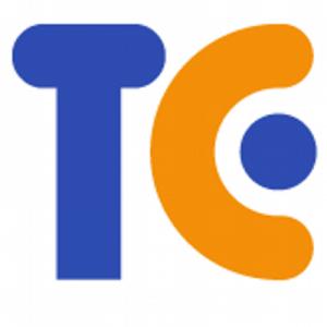 tc-logo_400x400
