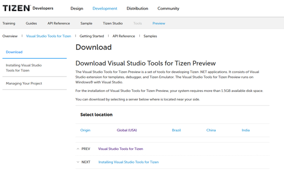 download-tizen